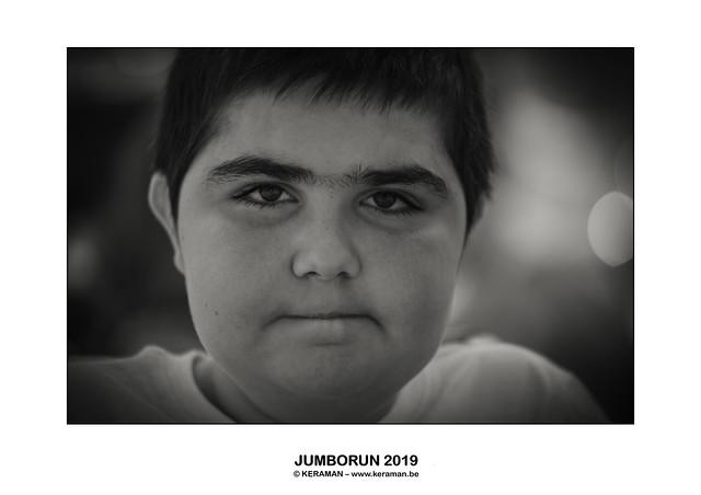 Jumborun Prints-201