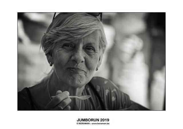 Jumborun Prints-200