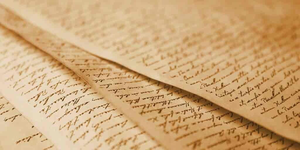 comment-faire-durer-des-documents-durant-des-millénaires