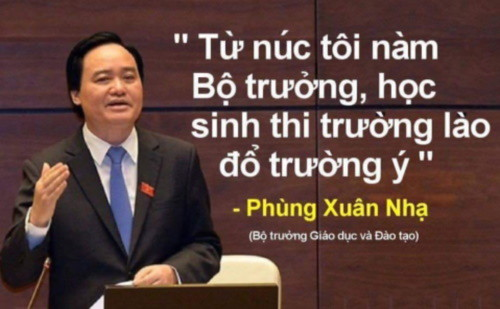 phungxuannha06