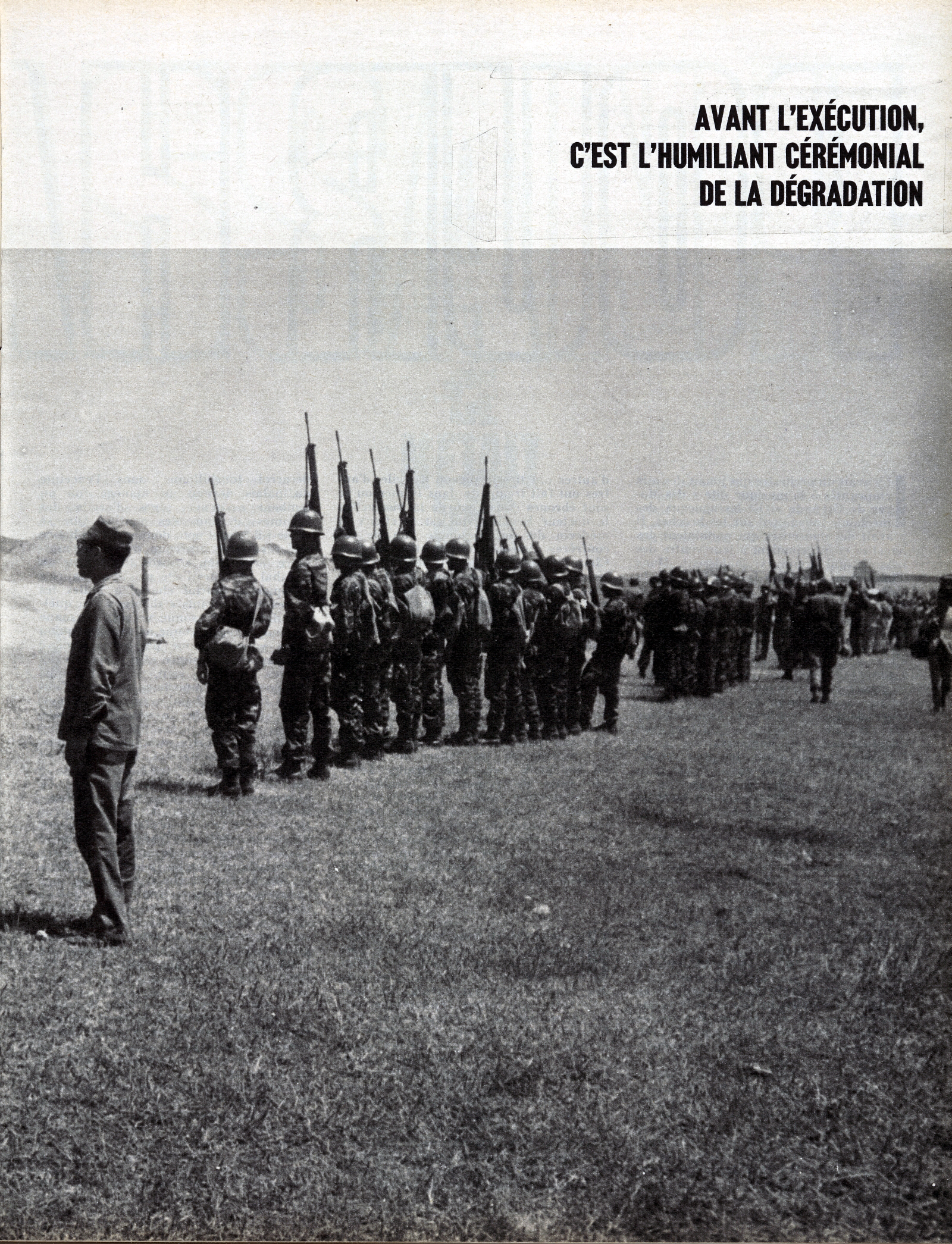 Tentative de coup d'État à Rabat et Skhirate le 10 juillet 1971  48695820227_0d7b9b3af7_o