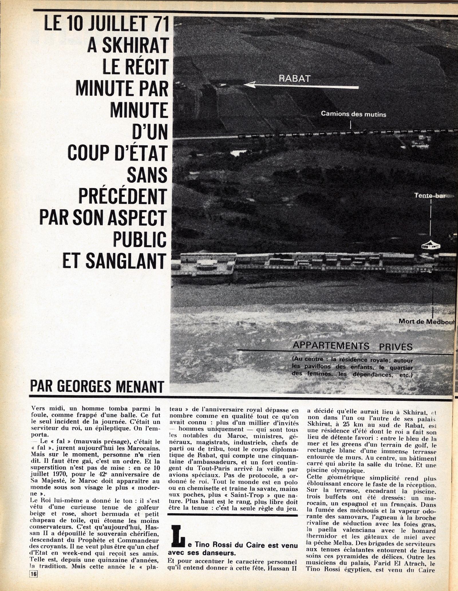Tentative de coup d'État à Rabat et Skhirate le 10 juillet 1971  48695833492_d03f15f837_o