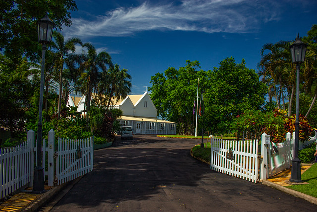 Government House, Darwin02a