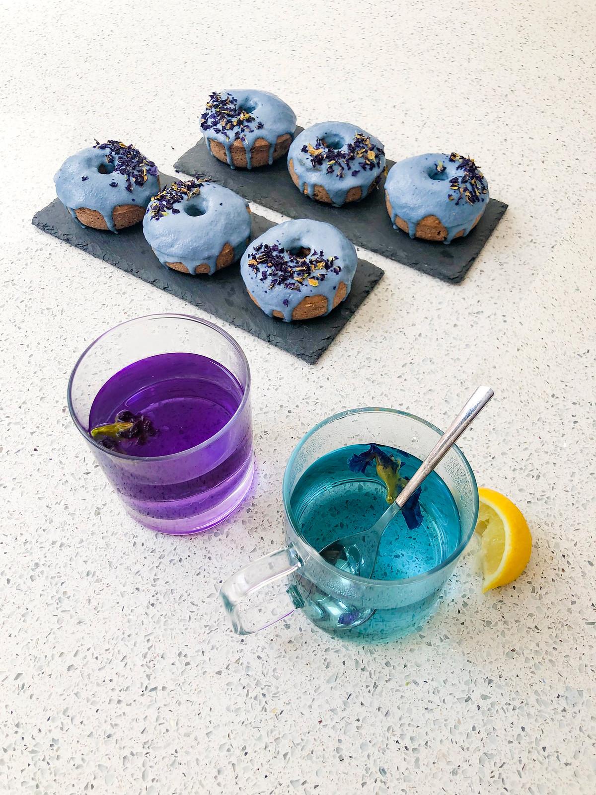 blue-donuts-teapro-butterfly-pea-tea