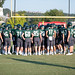 DSC_5159.jpg posted by sbafootball to Flickr
