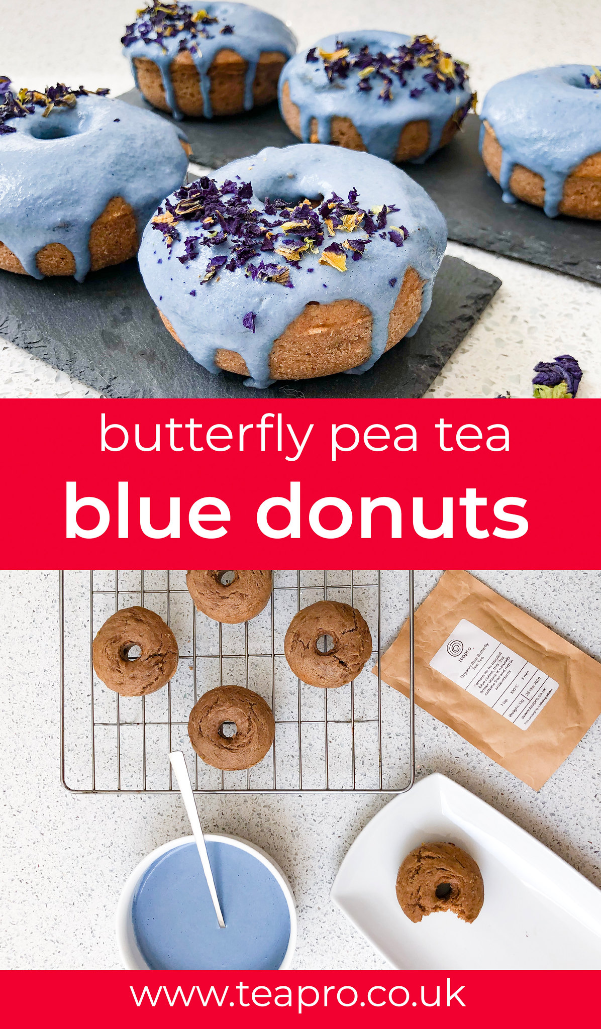 blue-donuts-pinterest