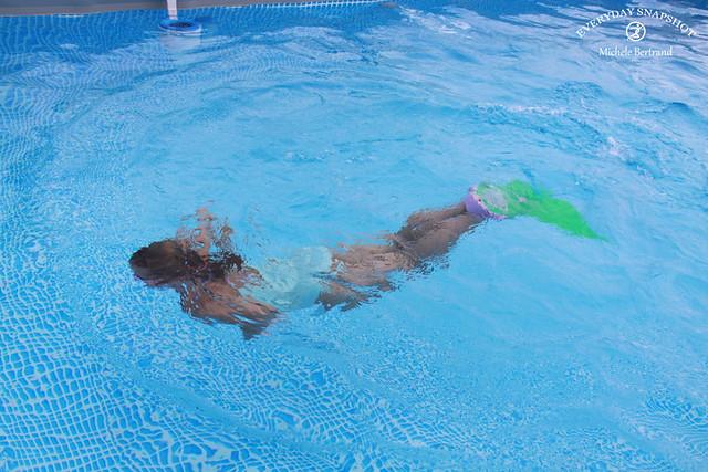 Last few swims (1)