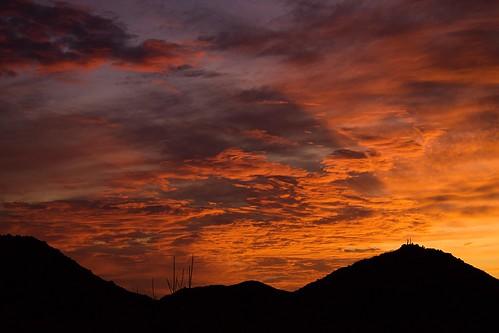 nikon nikond3500 nikonphotography photography photooftheday lights shadows lightsandshadows sunset