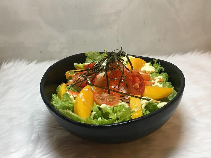 ICHO Japanese Restaurant