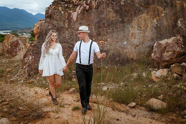 E esses lindos @ivanrovaris @nacechetto https://ift.tt/2IxSI11 Facebook / Instagram @francisphotographer WhatsApp 048984257374 #ensaiodecasalemfloripa #ensaiodecasalemflorianopolis #casamentofloripa #casamentoflorianopolis #fotografoemflorianopolis #fotos