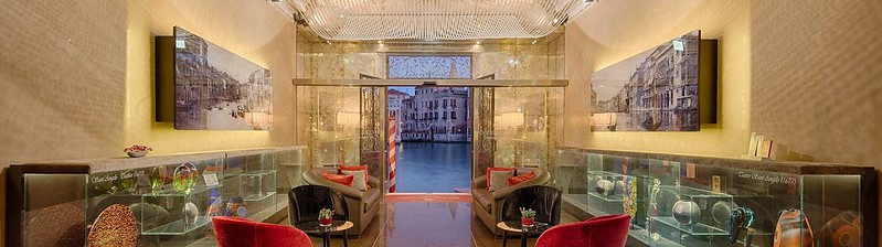 nh_collection_palazzo_barocci-285-lobby_and_reception