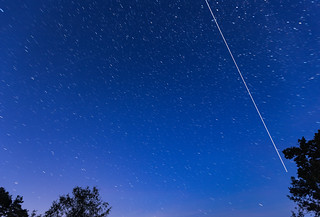 ISS Sep 8