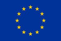 símbolo UE união europeia cidadania bandeira velho mundo european union EU nações europeias jornalista Adriana Paiva países europeus