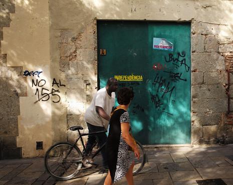 19h20 Mataró Mercadona_0001 variante Uti 465