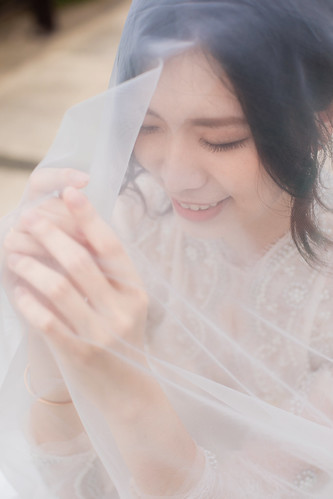 JER_0484 | by icon wedding