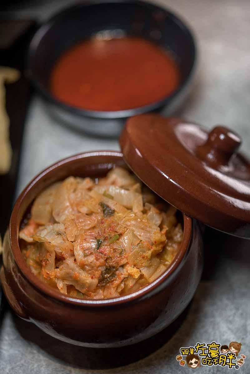 哈肉鍋好肉鍋物-大肉盤火鍋-23