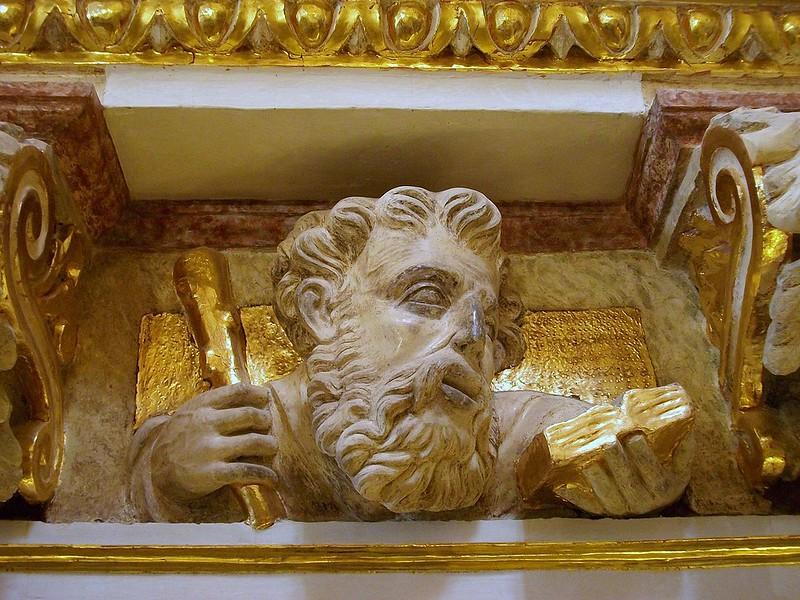 Escultura_de_la_capçalera_renaixentista_de_l'església_de_sant_Martí_de_València