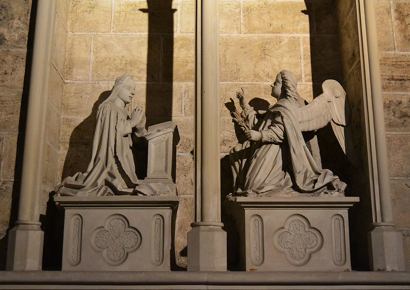 1280px-Anunciació,_església_de_santa_Caterina_de_València