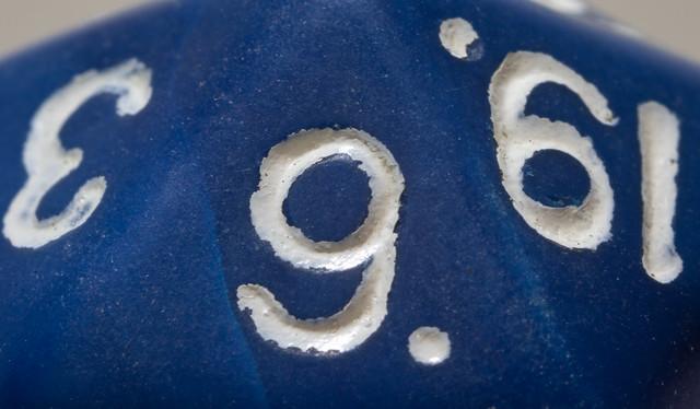 20190908_0268_7D2-100 Blue Nine (of 20) (251/365)