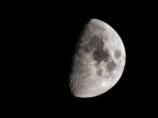 Moon 07.09.19-08.09.19