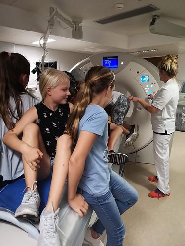 Spital Visp 2019 041