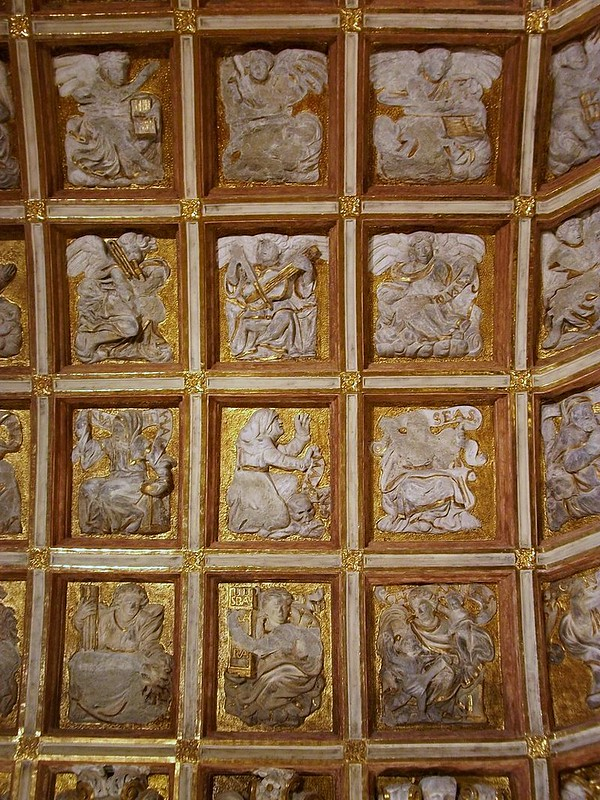 Cassetons_de_la_capçalera_de_l'església_de_sant_Martí_de_València
