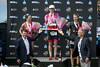foto: Getty Images for Ironman