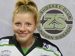 Women-Team Saison 2019/20, Bilder: Andreas Kurt