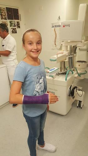 Spital Visp 2019 069