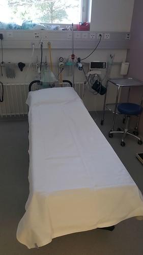 Spital Visp 2019 047