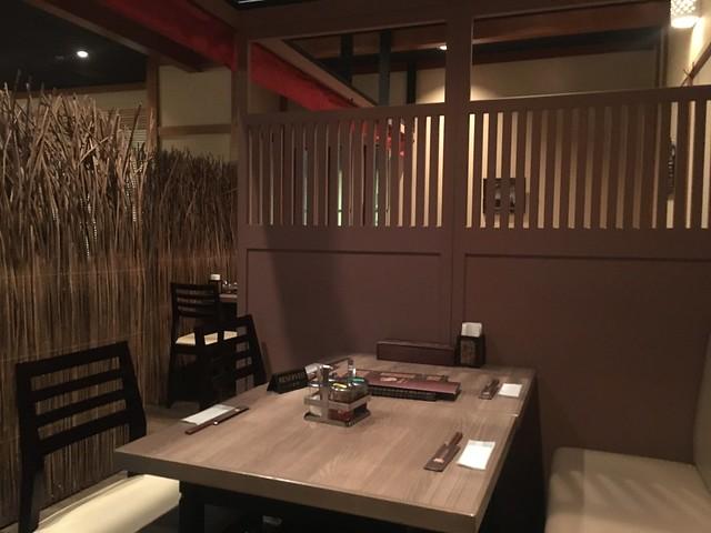IMG_0124 Roi Khon(ローイコン) 浜松町駅前店 タイ料理 大門 ひめごと