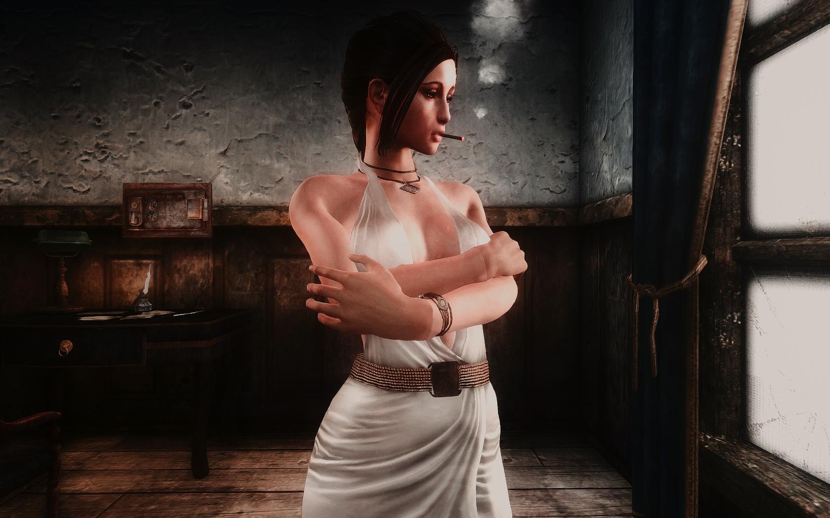 Fallout Screenshots XIV 48698050033_e5557baa5e_o