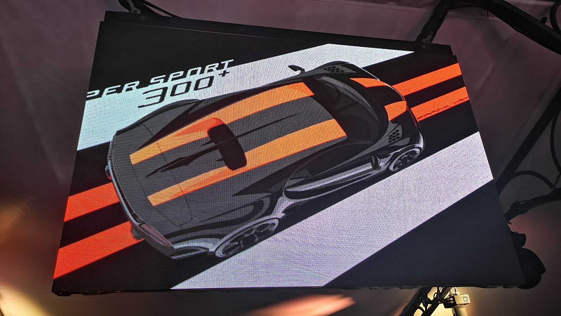chiron-super-sport-300 (4)