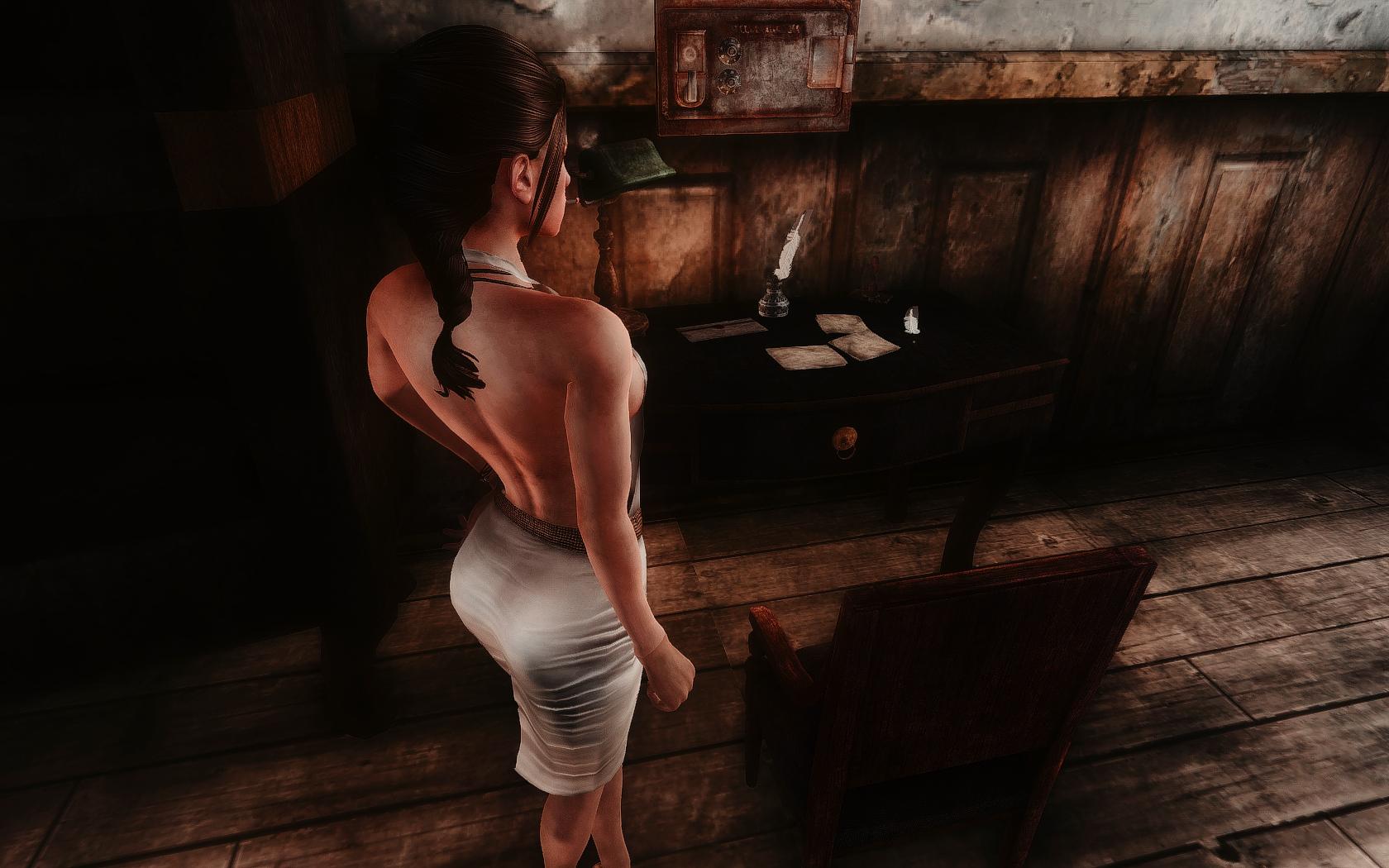 Fallout Screenshots XIV 48698385591_2ec619e854_o