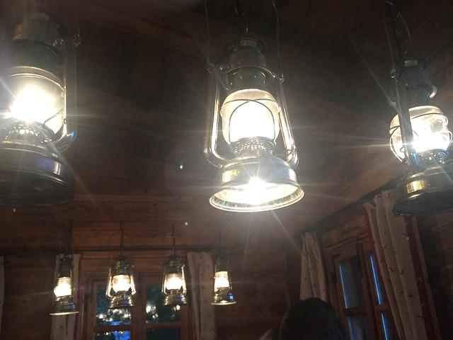 10 - Beleuchtung - RachKuchl
