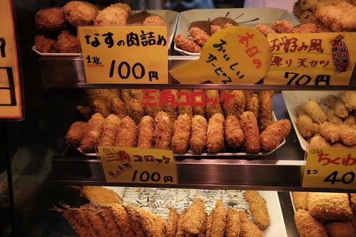 横浜 snaps