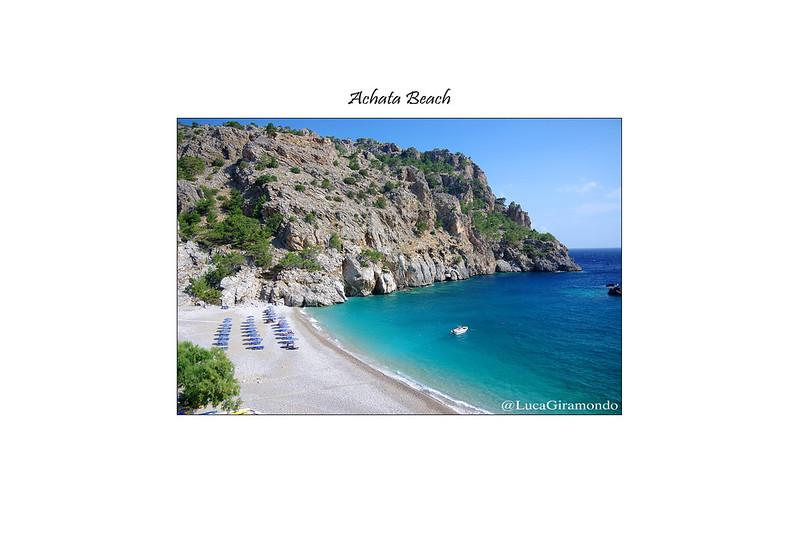TG BLU 34 Beach Time A883.473# NUOVO abito da spiaggia!