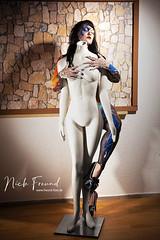 bodypainting-erotik-fotografie-nuernberg