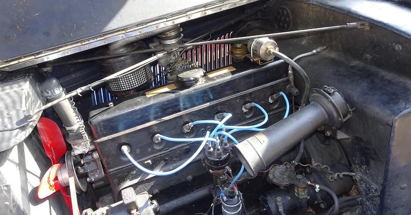 Hotchkiss type 686 Cabourg 20 chx 1936 -  48698935343_52f3b72b11_c