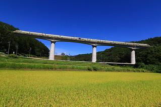 TRAIN SUITE SHIKI-SHIMA, 四季島