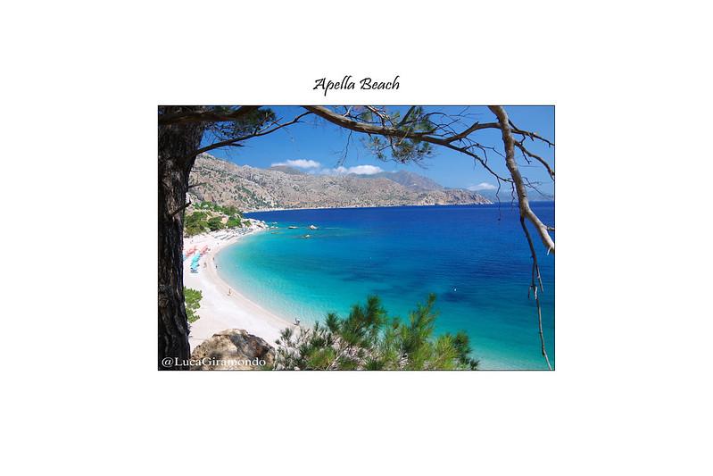 Portachiavi galleggiante forma AUTO,concessionarie,mare,lago,spiaggia,vacanze
