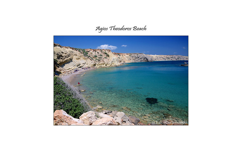 Portachiavi galleggiante forma BARCA,mare,lago,spiaggia,vacanze