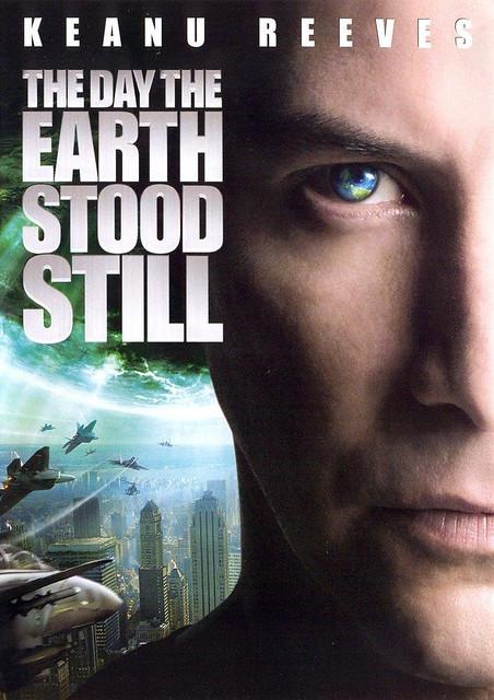 The Day The Earth Stood Still (Ultimatum a la Tierra) -06-