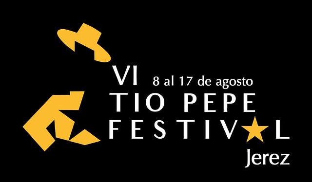 Tío Pepe -06- Festival