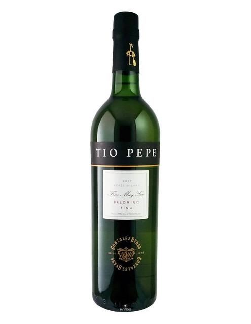 Tío Pepe -03-