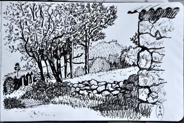La muria (Asturias)