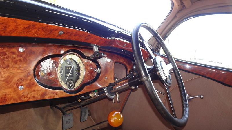 Hotchkiss type 686 Cabourg 20 chx 1936 -  48699277026_c20a8d5cfb_c