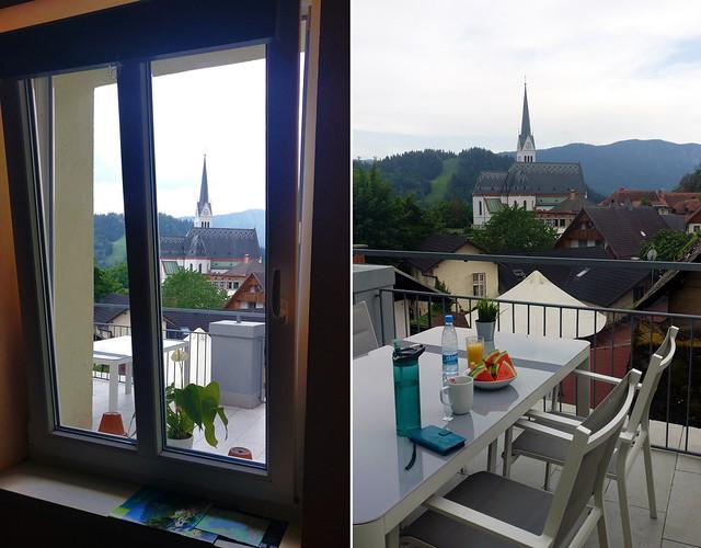 castle_hostel