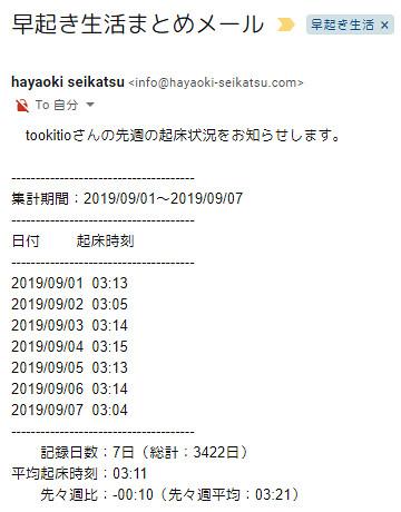 20190908_hayaoki