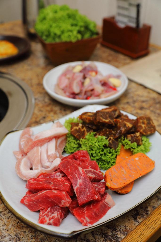 SeoulRestaurant6